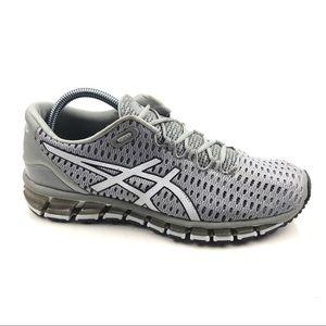 new styles 75d97 7f100 Asics Gel Quantum 360 Shift Running Shoes T7E7N